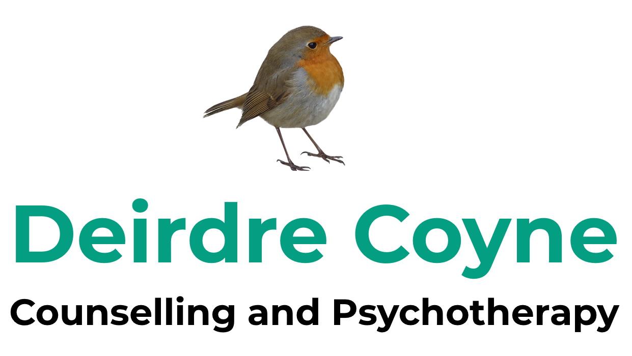 Deirdre Coyne